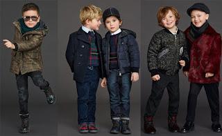 160c67ef8c New Generation Clothing  Mens   Ladies Fashion Branded  Boys fashion ...