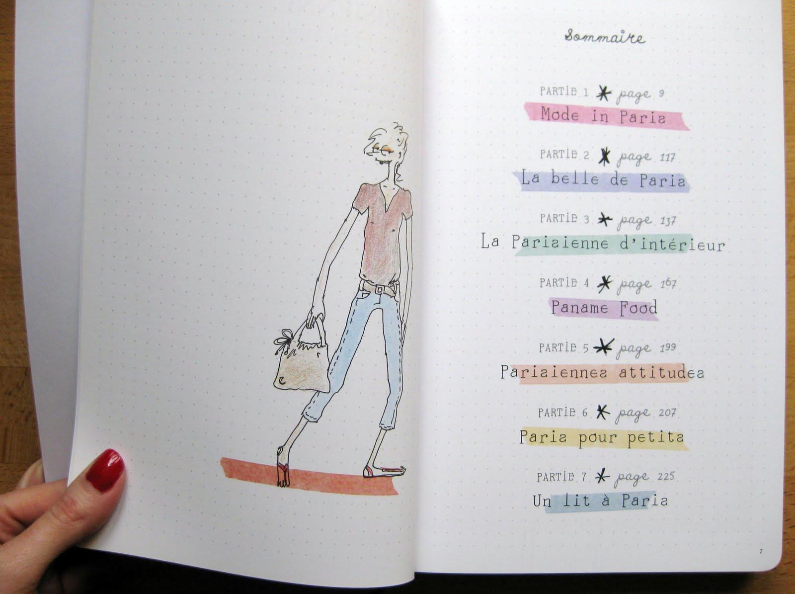 Parisian Chic Ines De La Fressange Pdf