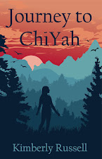 Journey to ChiYah
