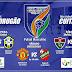 Copa Brejo de Futsal de Cuitegi – 2020, terá mais uma rodada nesta sexta e sábado 28 e 29 de fevereiro. Confira matéria completa da competição.