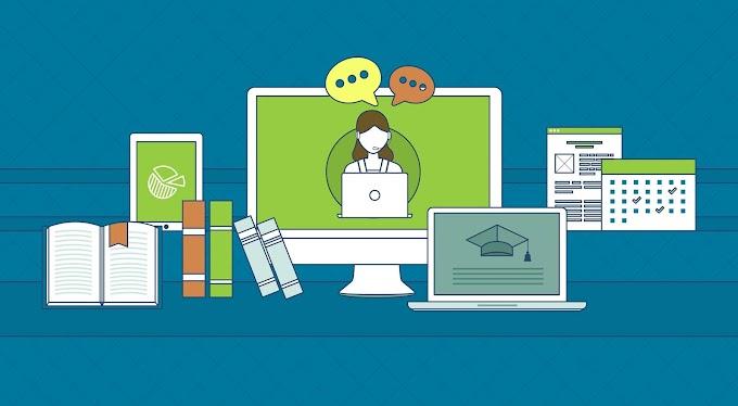 Selama Masa Kuliah Online, KPI IPMAFA Akan Produksi Video Tutorial Untuk Mahasiswa