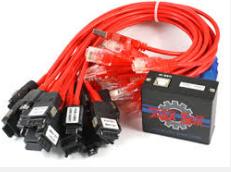 Z3X Box and Flashing
