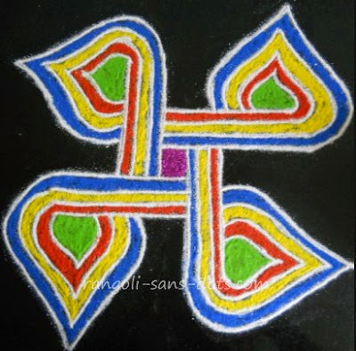 simple-kolam-with-lines-2.jpg
