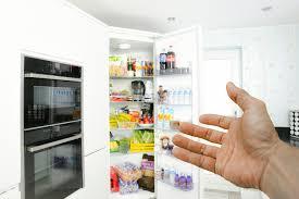 Belajar kosakata peralatan rumah tangga dalam bahasa inggris akan bermanfaat sekali untuk Kosakata Peralatan Rumah Tangga Dalam Bahasa Inggris