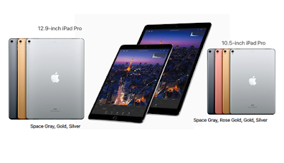 How to Set up iPad Pro 2