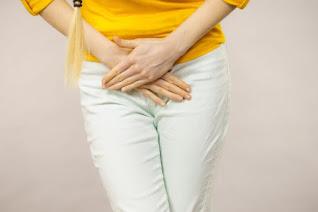 Cara Mencegah Infeksi Saluran Kemih yang Bisa Mengancam Nyawa