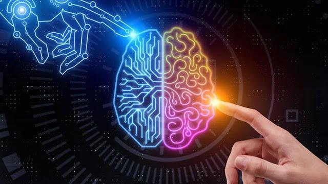 Le plus gros problème éthique du futur de l'IA.