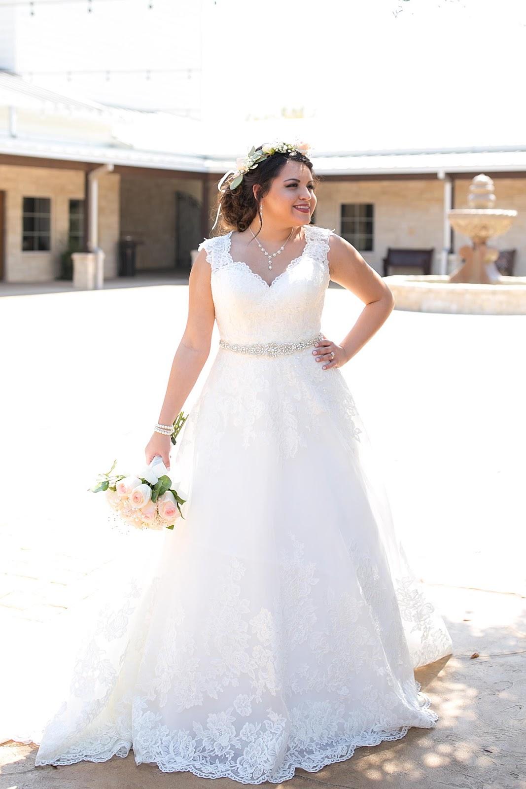 Briscoe Manor Houston Wedding Venue, Houston Wedding Photographer