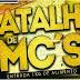 Batalha de MC's será realizada oficialmente no  10 de SET, desculpe-nos  pelo transtorno!