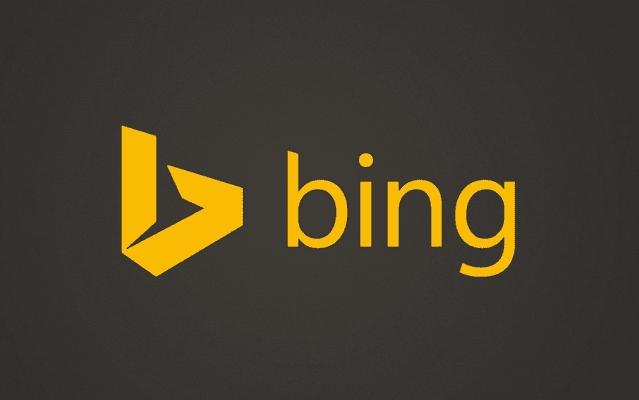 Cara Mudah Agar Blog Kita Terindex oleh Bing dan Yahoo