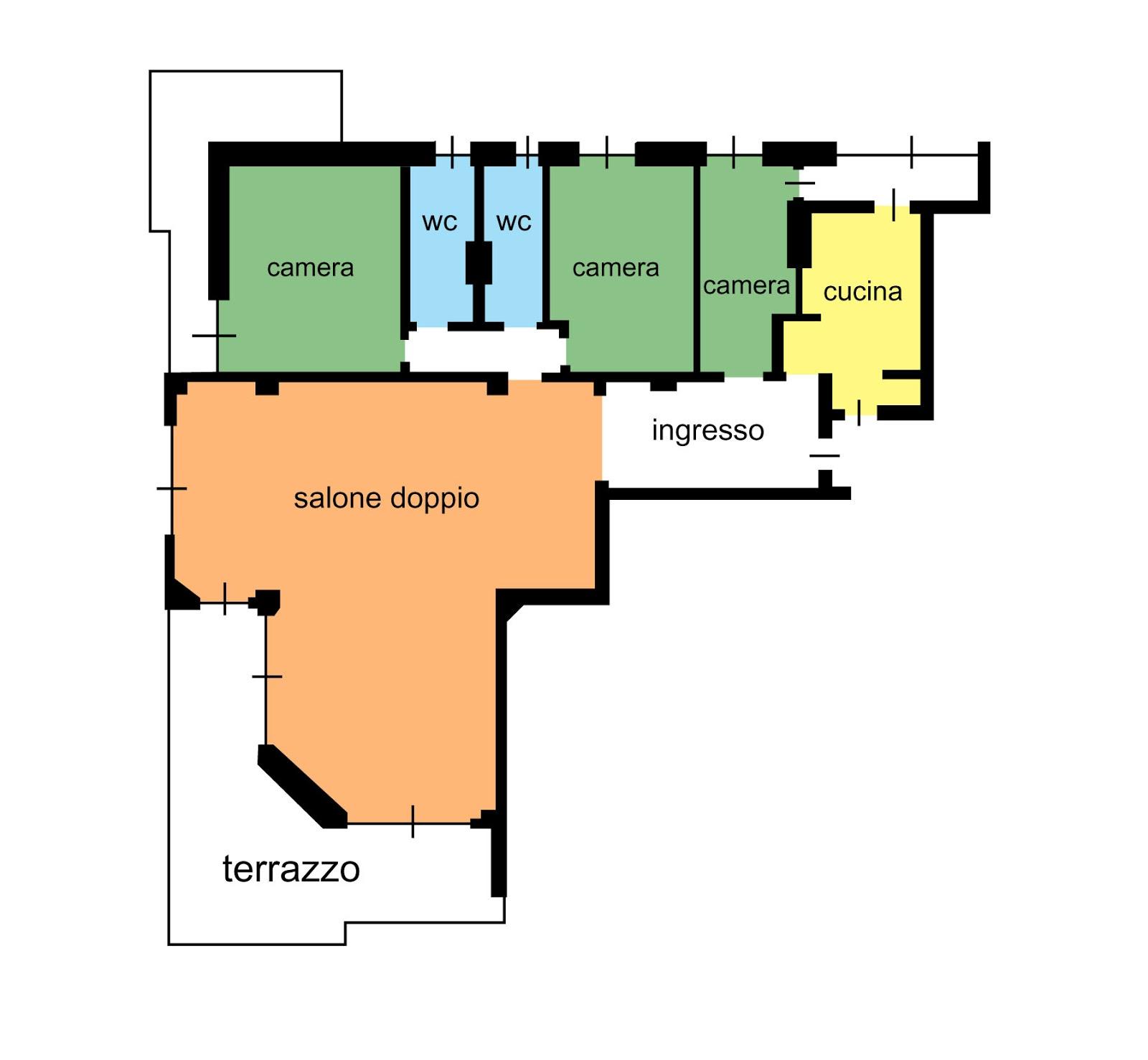 Case in vendita al mare imperia casa in vendita ad for Case in vendita con appartamento seminterrato