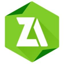 تحميل وتنزيل تطبيق ZArchiver 0.9.2 APK للاندرويد
