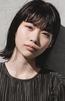 Aoi Utano
