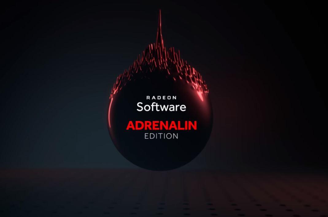 AMD Radeon Software Adrenalin 21.4.1 Resmi Dirilis, Ini Fitur Barunya!