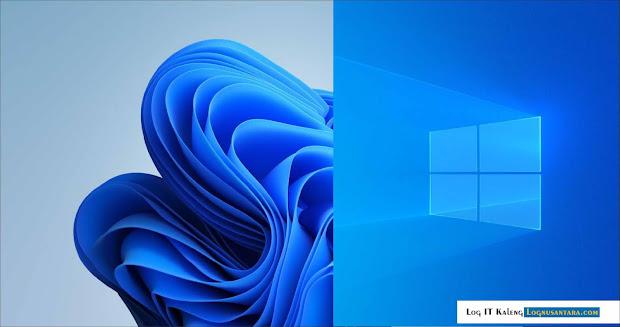 Microsoft Melonggarkan Windows 11 Bisa Berjalan di PC Spesifikasi Rendah.