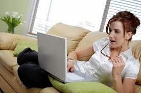 Keuntungan Popularitas Online