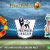 Prediksi M United vs Liverpool