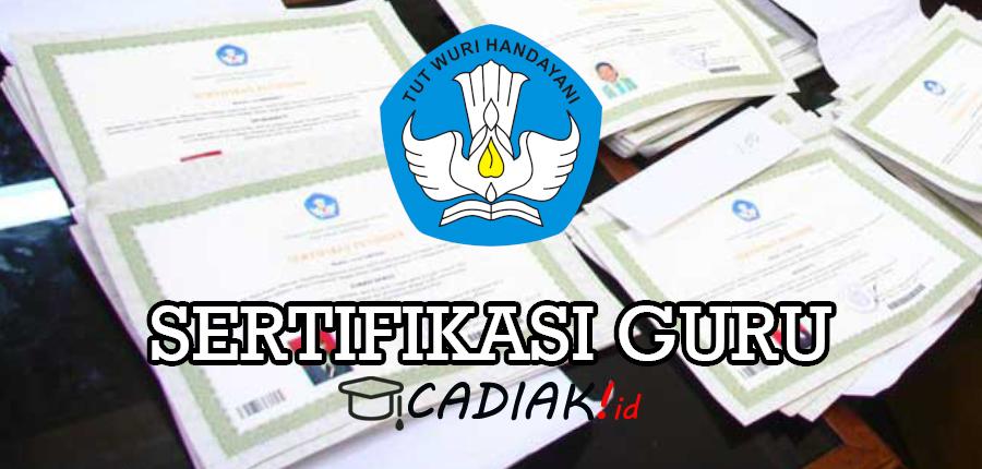 Cara Login Info GTK 2021 UPDATE LENGKAP DENGAN GAMBAR