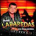 Banda Labaredas - Uma Nova História