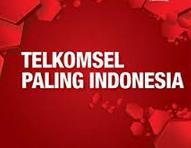 Jaringan Telkomsel 2015