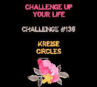 #138: CIRCLES 31/08