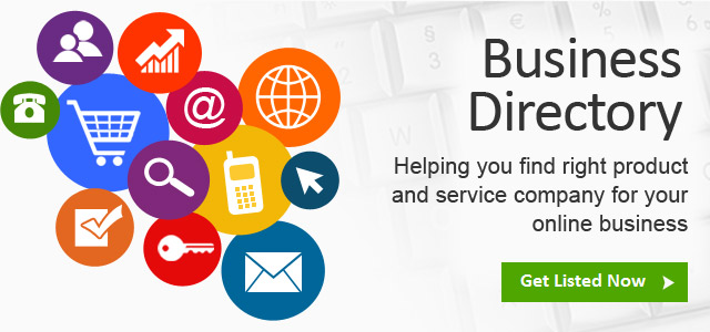 Best Business Directory