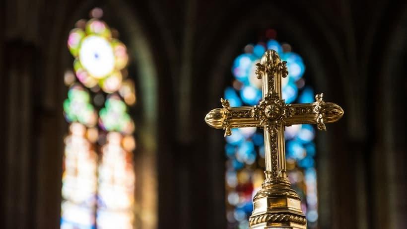 Thánh Giá Trừ Tà Benedicto Nguồn Gốc Và Ý Nghĩa