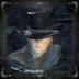 Old Hunter