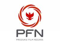 Lowongan Kerja Perum Produksi Film Negara - Penerimaan Pegawai Juli 2020