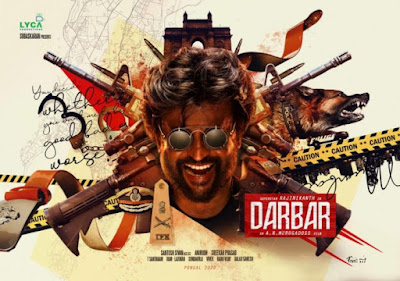 https://www.moviedekhiye.com/2019/12/darbar-full-movie-download-in-hindi.html