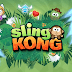Sling Kong Apk İndir – Para Hileli Mod 3.25.13