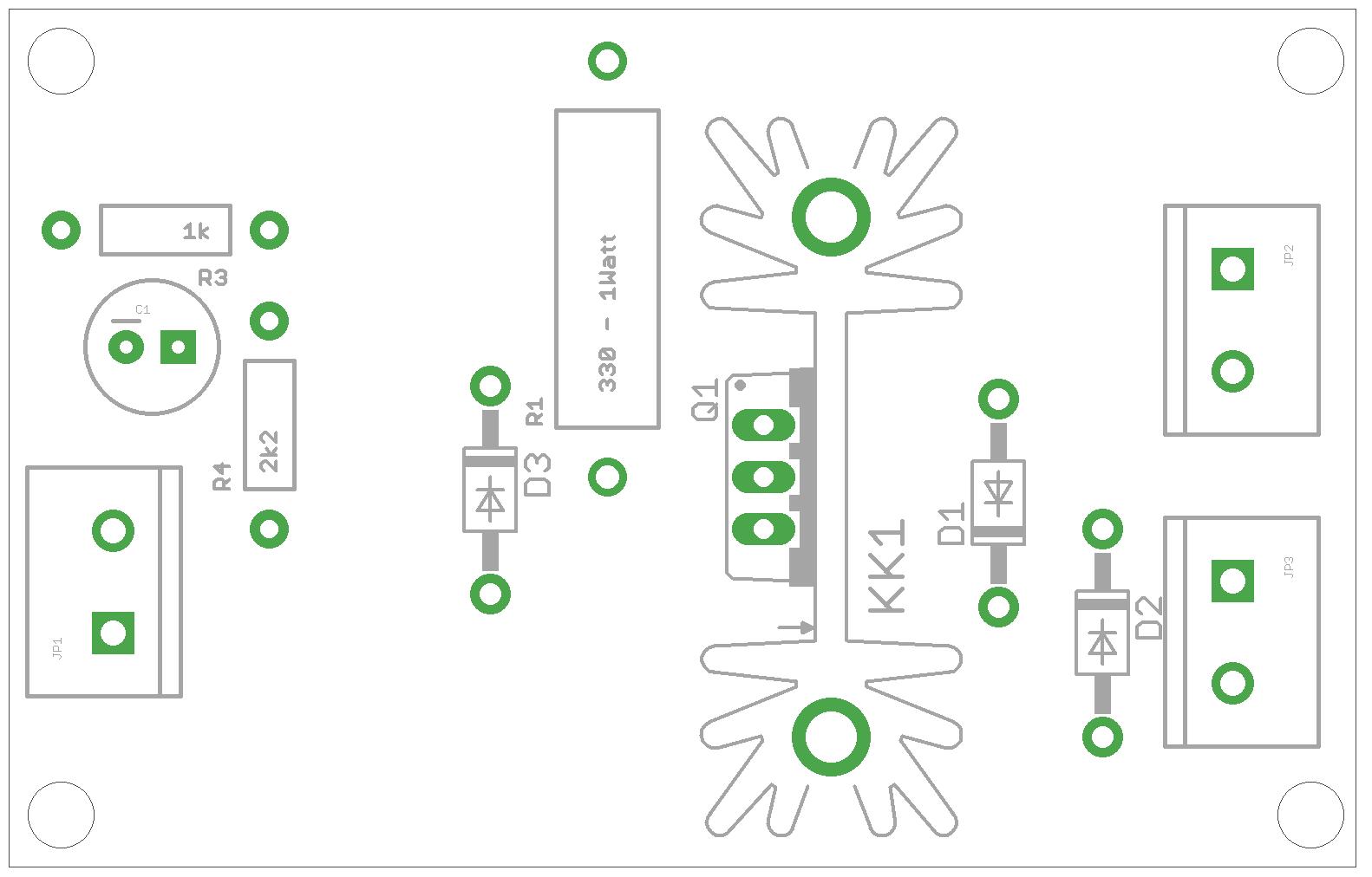 B6200 Kubota Wiring Diagram Kubota D850 Diesel Engine