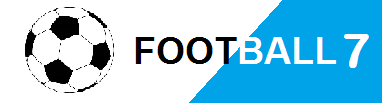 Football TV 7