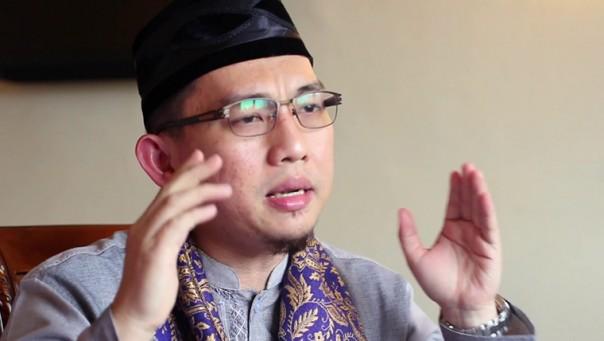 Yahya Waloni Ditangkap, UHF: Ceramah tentang Agamanya yang Kontradiksi dengan Agama Lain, Apakah itu Penistaan?