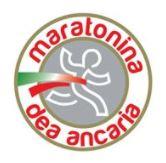 maratonina-dea-ancaria