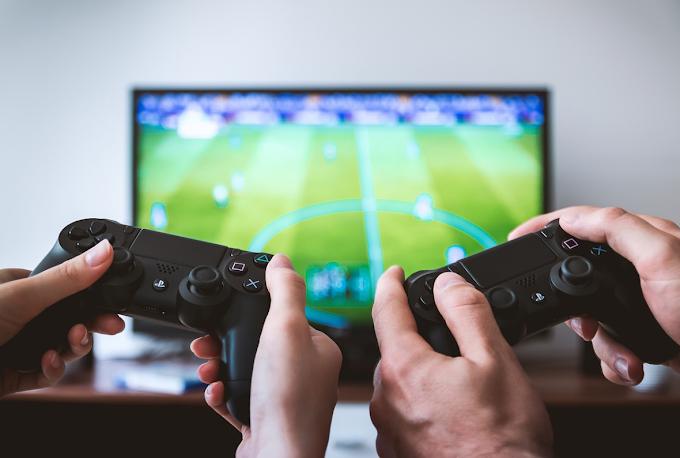 Quali sono i migliori siti per giocare online