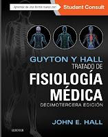 Garcia Porrero Anatomia Humana Pdf