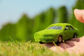 Invita #Coahuila a compartir auto para reducir contaminación
