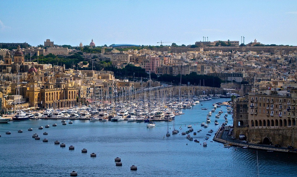 Amazing Facts about Malta in Hindi, माल्टा देश से जुड़े रोचक तथ्य,माल्टा देश से जुड़े अनोखे रोचक तथ्य,Interesting Facts about Malta in Hindi
