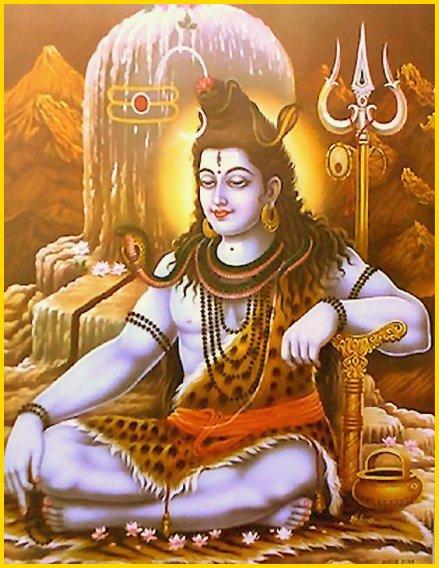 rameshwaram jyotirlinga kahani