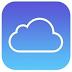 iCloud Unlock Deluxe Tool Setup Download Free