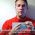Πως πρέπει να φοράμε και να αφαιρούμε την προστατευτική μάσκα [βίντεο]