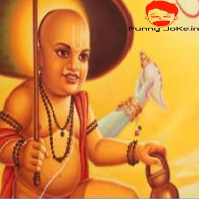 पद्मा एकादशी Day celebrate 9 September 2019