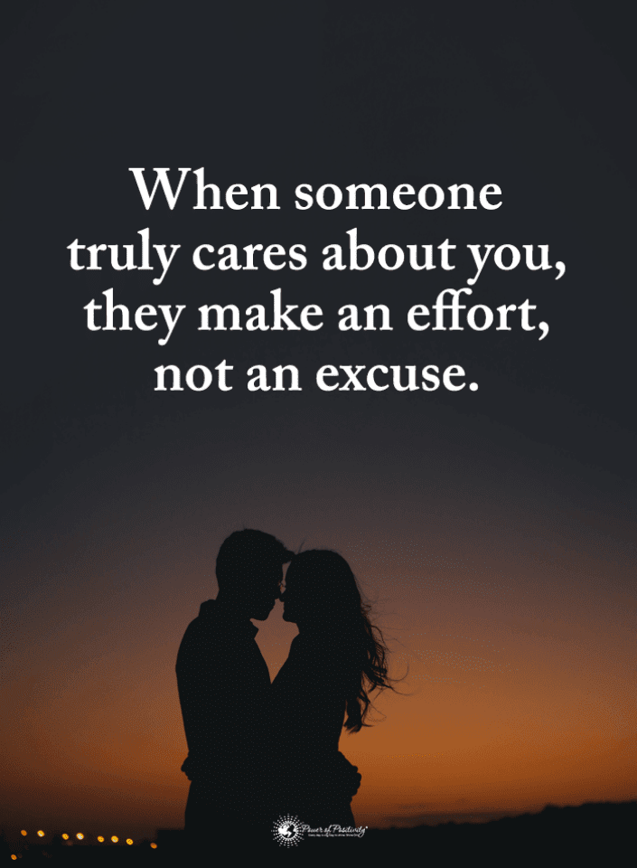 Loyalty Quotes, Quotes,