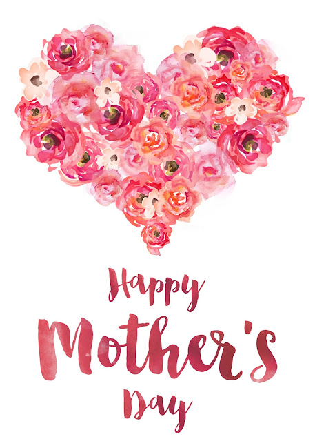 30+ Most Amazing Pictures Of Mothers Day 2017: Happy Mothers Day HD Pictures