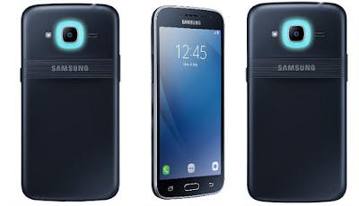 Samsung Galaxy J2 Pro Full Spesifikasi dan Harga Terbaru 2016
