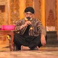 Umbul Doa Dari Solo Untuk Indonesia, Ikhtiar Masyarakat Surakarta Agar Bebas Wabah Corona