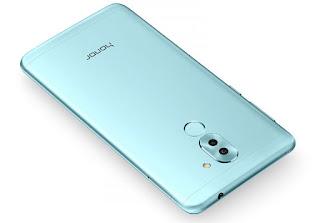 Huawei Honor 6X review