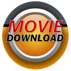 Aplikasi Download Film Gratis Terbaru