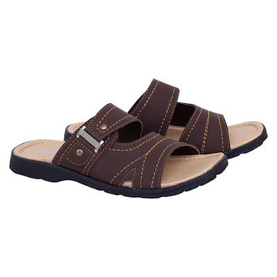 Sandal Pria Catenzo AQ 083